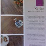 Korlok Design Flooring
